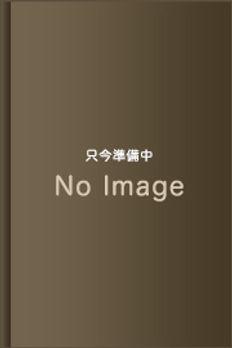 no_image.jpeg