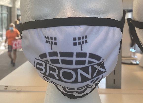 Bronx Mask