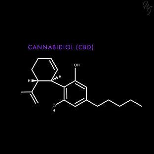 CBD_molecule.jpg
