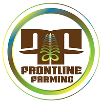 frontlinefarming.png