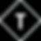 Terpinolene_icon.png