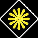 Bisbolol.png