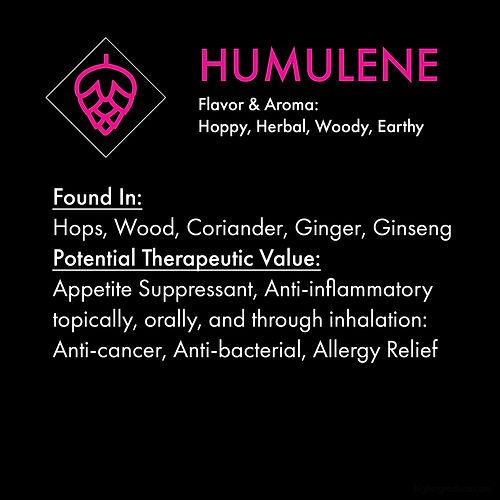 Humulene_web.jpg
