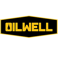 OilWell_logo.png