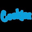 CookiesScript-logo.png