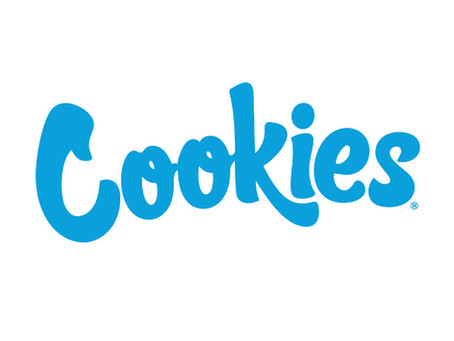 A Statement About Cookies Drops and Online Ordering