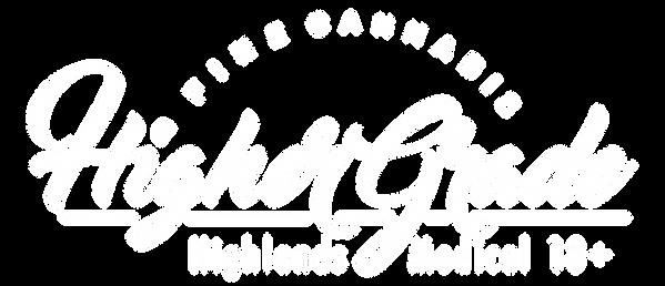 hg_highlands.png