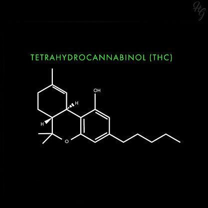THC_molecule.JPG