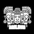 dablogic_logo.png