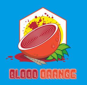 bloodorangejpg