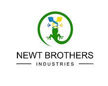 newt_brothers.jpg