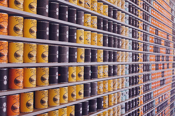 canned-food-570114_1920.jpg
