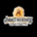Apothecary_logo.png