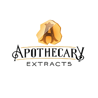 Apothecary_logo.png