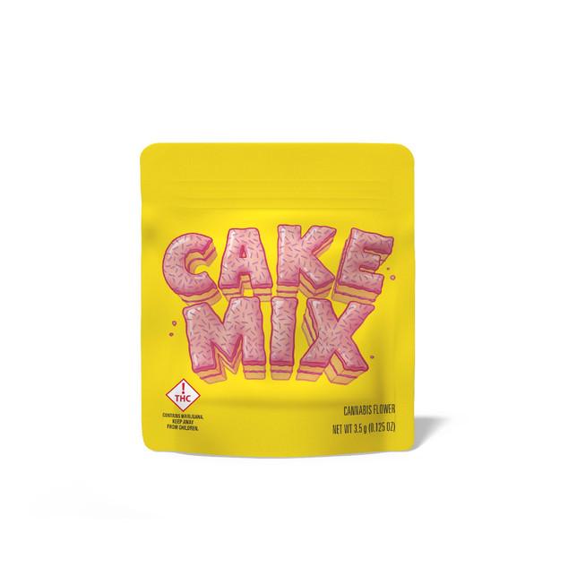 CakeMixRenderWHITE.jpg