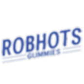 robhots.png
