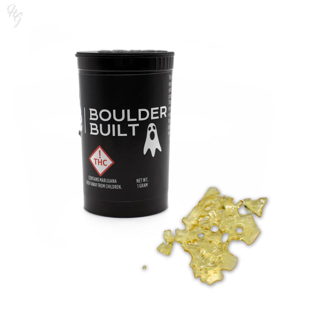 BoulderBuilt_ghostshatter.jpg