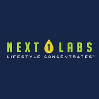 next1labs_logo.jpg