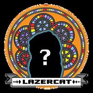 Lazercat_logo.png