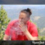 HG_Boulder013.jpg