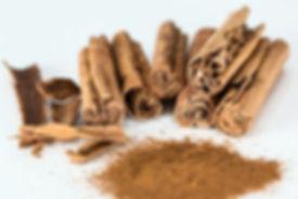 cinnamon-stick-514243_1920.jpg