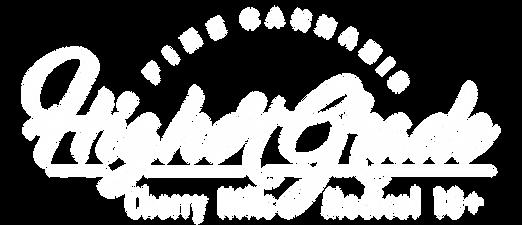 hg_cherryhills.png