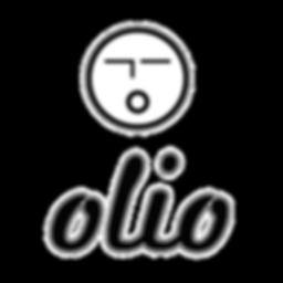 Olio_logo.png