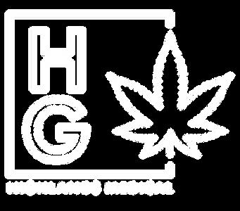 HG_boxlogo_highlands.png