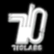 710labs_logo.png