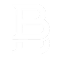 bouldbuilt_logo.png