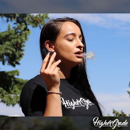 HG_Boulder009.jpg