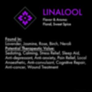 Linalool_web.jpg