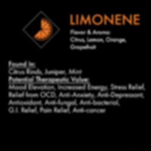 Limonene_web.jpg
