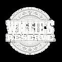 Willies_logo.png