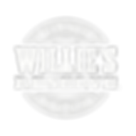 Willies_logo.png