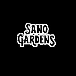 Sanogardens.png