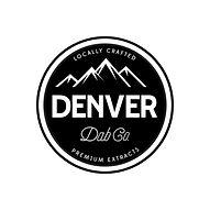 DenverDabCO.jpg