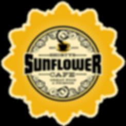 Shorty's Sunflower Cafe Logo
