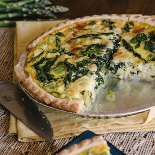 asparagus-spinach-and-feta-quiche.jpg