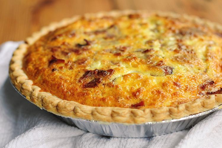 TKBlog-brie-bacon-quiche-7.jpg