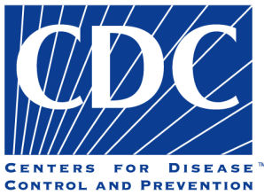 cdc_logo3.jpg