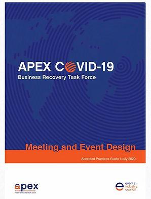 new Apex.JPG