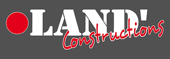 logo land'constructions.png