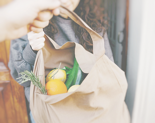 Grocery Bag.png