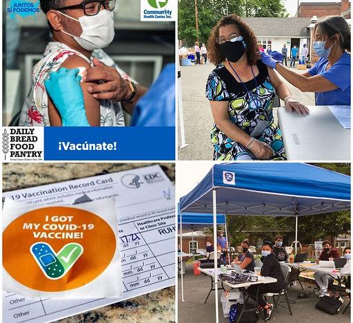 Vaccinartion Collage.jpg