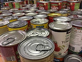 patch-editorial-canned-food-uldricks___1