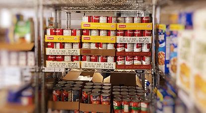Canned Stuff.jpg