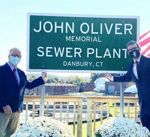 John Oilver Sewer Plant.png