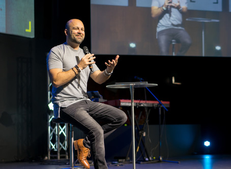 6 high-impact habits for preaching to Millennials