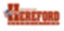 Hereford Association.PNG